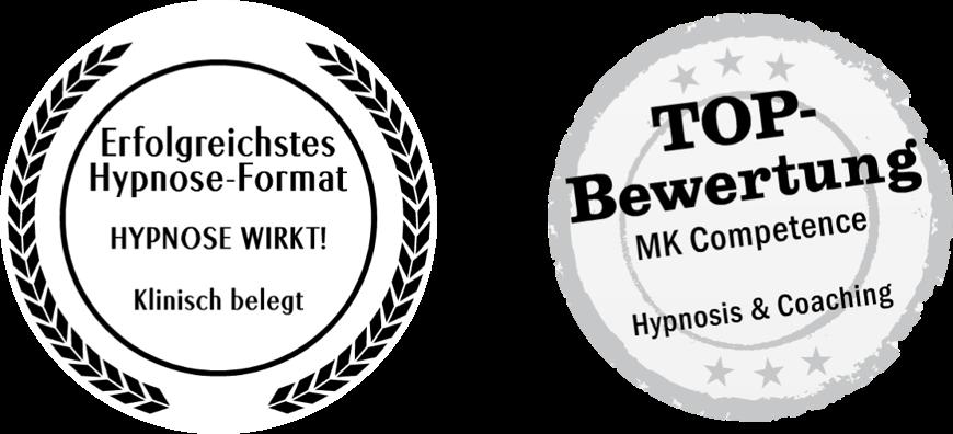 Top-Bewertungen für MK Competence