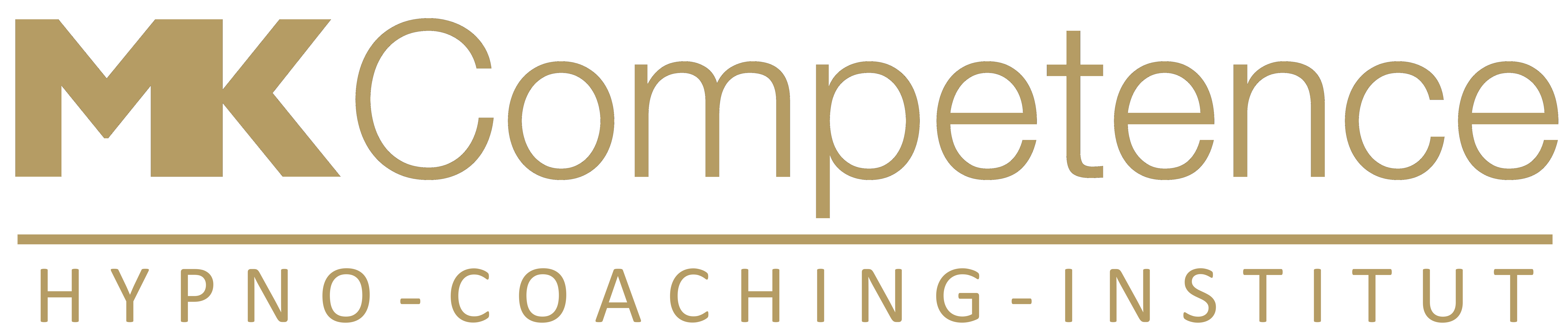 MK Competence | Hypnosis-Coaching